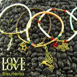 efa8ccb09b99 Clases de bisuteria - Love li Love