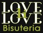 Love li Love Logo